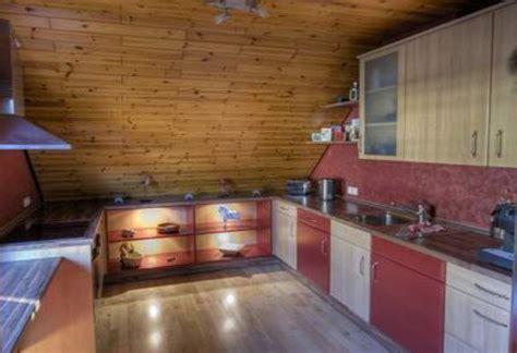 Schöne Küchenmöbel by K 252 Che Beleuchtung Landhaus