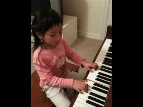 flea waltz flohwalzer easy piano tutorial chords easy waltz piano music funnydog tv