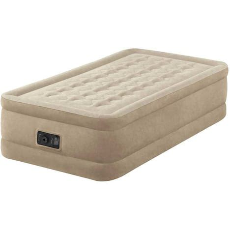 Matela Auchan by Matelas Gonflable Cing Auchan