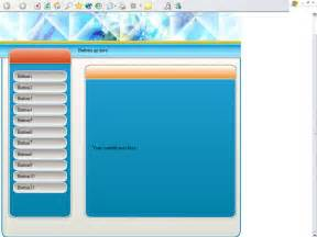 html5 blank page template blank web template