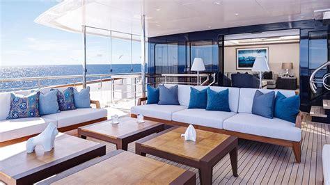 superyacht owners decks boat international