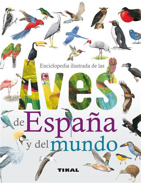 libro aves de europa aves venta de libros susaeta ediciones