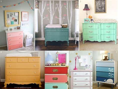 muebles pintados con chalk paint la pajarita las 25 mejores ideas sobre estarcido de muebles en