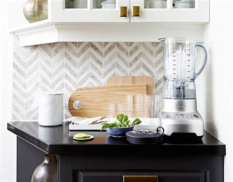 Kitchen Refresh Ideas Kitchen Refresh Ideas On A Small Counter Create A Dedicated Blending Station For Morning