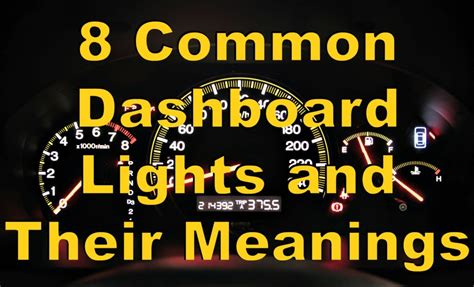 car lights and their meaning tire lights for cars 2018 dodge reviews