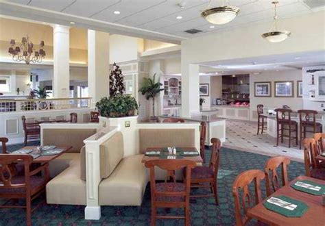 cheap hotel rooms in bakersfield ca garden inn bakersfield hotel bakersfield ca cheap and budget garden inn