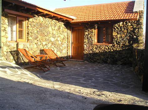 fotos de casa rural abuelo pancho el hierro fotografias de casa rural abuelo pancho y su entorno