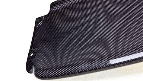 F430 Carbon Fiber Werks1 F430 Carbon Fiber Splitter
