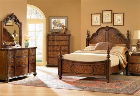 Home Furniture Sets Cheap Bedroom Sets