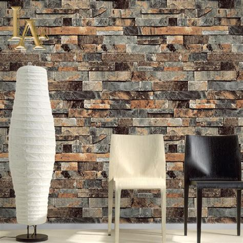 wallpaper for walls wholesale wallpaper for walls wholesale online buy wholesale stone