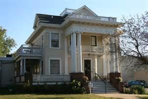 file keerl decker house mason city ia jpg wikimedia commons