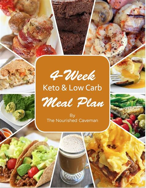 the prep and go keto diet cooker cookbook for rapid weight loss and a healthier lifestyle 70 easy and delicious ketogenic diet crock pot recipes diet healthy low carb ketogenic crock pot books 17 best images about keto diet meal plan on