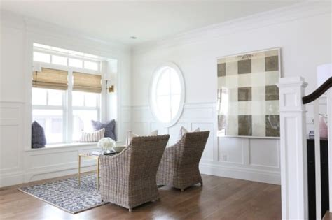 benjamin moore simply white   white paints