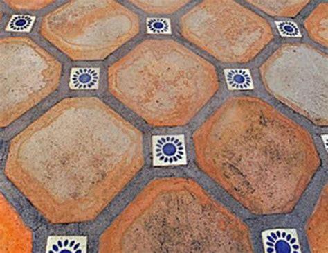 tipi di cotto pavimenti tipi di pavimenti in cotto una carrellata delle pi 249