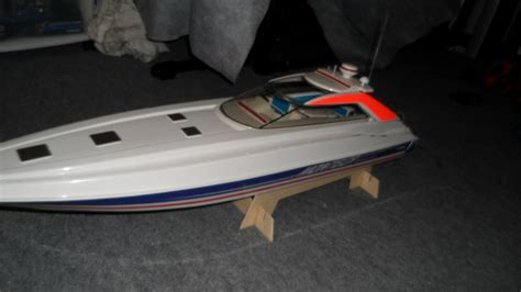 rc boat on sale rc boat for sale r c tech forums