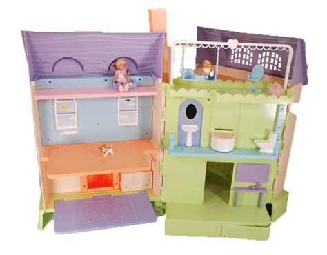 talking doll house talking doll house 28 images pin by o on 90s kid loving family sweet sounds