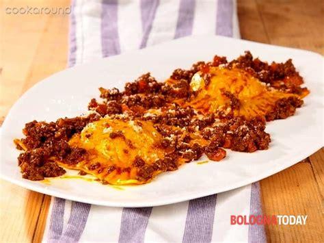 cucina tipica toscana ricette cucina toscana cool zuppa di pesce alla pisana with