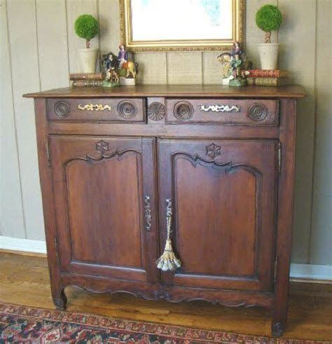 buffet for sale antique french country buffet sideboard server 1800 s for