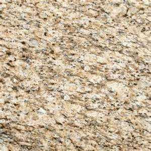 Granite countertop color selection tanza granite texas
