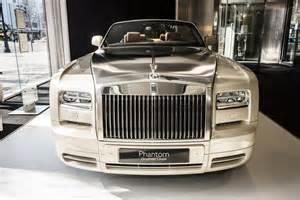 Rolls Royce Canada Les 10 Voitures Les Plus Ch 232 Res Au Canada 6 10