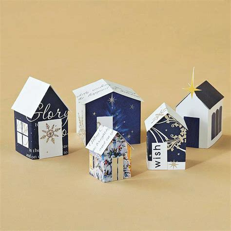 Recycling Cards - 10 cool ideas to recycle your cards