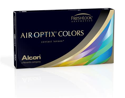 optix colors air optix colors optical plus