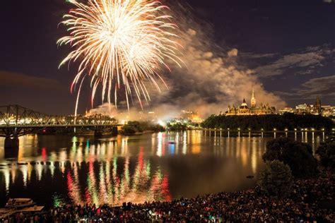 new year decorations ottawa 2018 canada day in ottawa fireworks festivals and