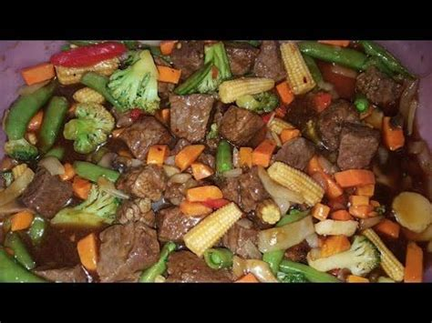 vegetables in air fryer 17 best images about actifry recipes on pork