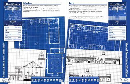 the great city color map folio 0one games urban adventures drivethrurpg com the blue book 2016 0one games