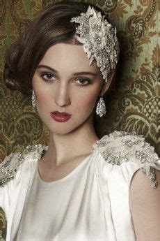 not too overdone down gatsby type hairstyles 1000 images about gatsby style on pinterest