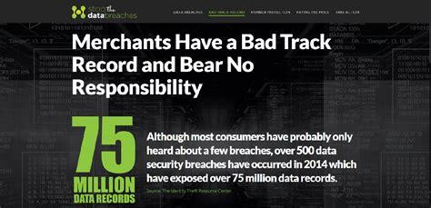 cuna website cuna launches data security advocacy site credit union times