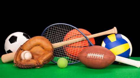 spot le quel est le sport le plus difficile 224 jouer sports