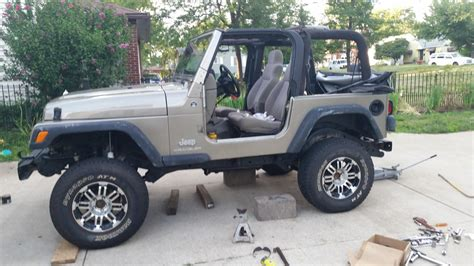 lifted jeep nitro 100 lifted jeep nitro body lift pros and cons