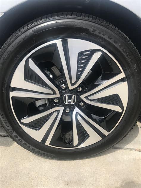 civic   tires  rims  sale  honda