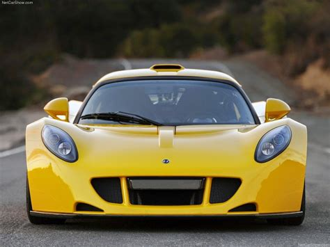 Power Venom Turbo V 406to hennessey venom gt monstruoso maxcar