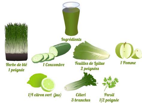 Extracteur De Jus Recette Detox by 124 Best Recettes Sant 233 Images On Eat Healthy