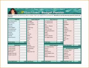 family budget worksheetmemo templates word memo