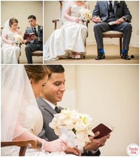 1000  images about Love, Weddings, and Marriage on