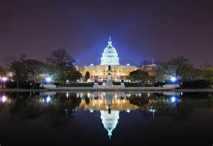 Of Washington The Versatile City Of Washington Dc Motel Travel