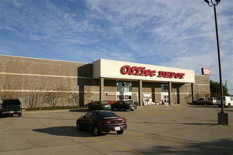office depot near me arlington tx 28 images lowe s