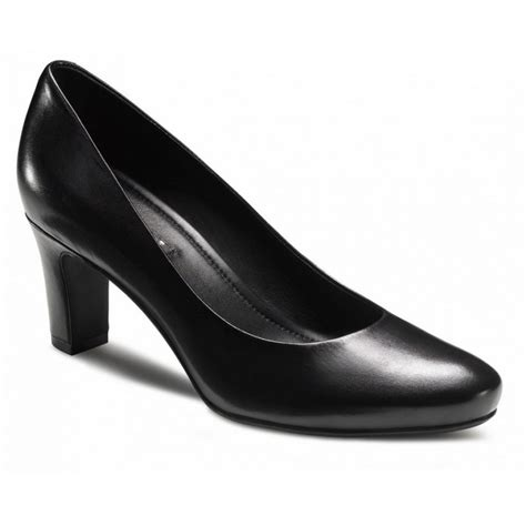 ecco nicoya 341353 s formal court shoes at sale