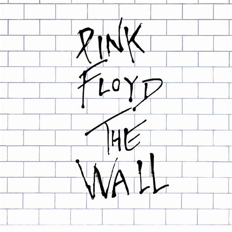 pink floyd the wall guitar recorded versions books pink floyd the wall album cover