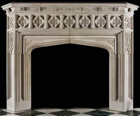 fireplace mantels houston model mfp189 houston tx custom imported marble fireplace