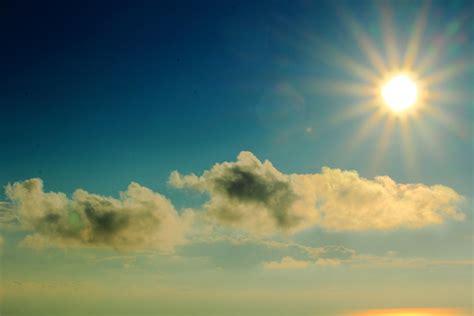 tempo trieste tempo stabile e temperature in forte aumento trieste salario