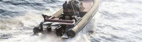 yamaha outboard motor dealers minnesota suzuki outboard dealers mn lamoureph blog