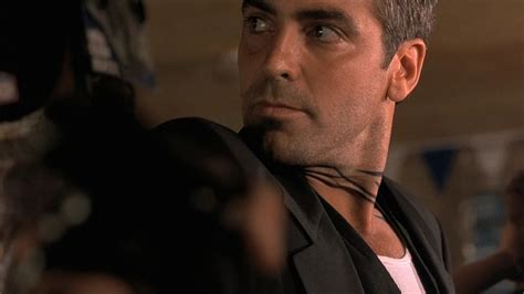 george clooney photos page 12