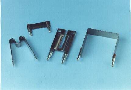 ceramic shunt type resistor ceramic shunt type resistor 28 images current sensor circuits shunt resistor 1a 60a 50mv