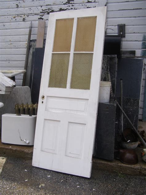 42 X 84 Exterior Door by X42 30 X 77 1 2 Windows Contact Paper On Them