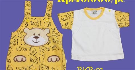Baju Kaos Bayi Murah Berkualitas tokobajubaby07 baju bayi lucu murah berkualitas