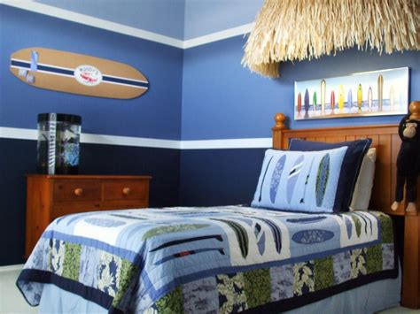 ideas for small boys bedroom blue boys bedroom ideas for small bedrooms makeover